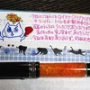 ねこ日記(8/21~8/23) #万年筆 #ねこ #ほぼ日手帳 #日記