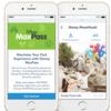 Max Passとディズニーアプリを使ってカリフォルニアディズニーランドを攻略!