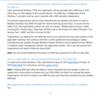 Windows7 ESUの適用方法が開示されました