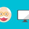 高齢の方向けウェブサイトデザイン 8つのポイント