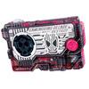 【仮面ライダーゼロワン】『DXカメンライディングディケイドプログライズキー』変身なりきり【バンダイ】より2020年1月発売予定♪