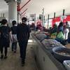 モザンビーク(マプト)でいくべき!?買い物スポット10選