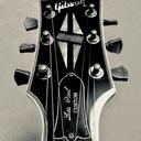 ギター_メタル_stratakkブログ