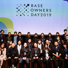 BASE主催のカンファレンス「BASE OWNERS DAY 2019」を初開催しました!