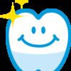 歯医者さんで安全安心の白い歯に/グレイスデンタルクリニック 2017/6/24