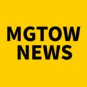 MGTOW NEWS