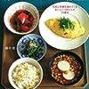 書籍:藤井恵さんの体にいいごはん献立 著者:藤井恵  評価:★2