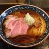 麺屋 坂本01