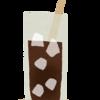 【アイスコーヒー】ハンドドリップのポイントやおすすめの豆