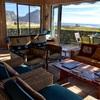 ニュージーランド旅行記12 グレートバリア島 Medland Beach Lodgeに宿泊し、最高の体験に!