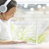 オンラインプログラミングの生徒募集をはじめます