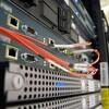 インターネット時代なんだからネットワークについては義務教育で教えべきでは?