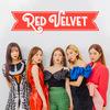 【雑記】RedVelvetが今熱い!