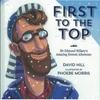 ★First to the Top: Sir Edmund Hillary's Amazing Everest Adventure(仮題『頂上にいちばんのり 世界ではじめてエベレストに登ったエドマンド・ヒラリーの冒険』)