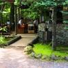 【旅行】軽井沢旅行のランチに♪おすすめレストラン「ピレネー(Pyreness)」