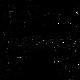"""あいみょんの対バンツアー """"ラブ・コール""""の感想まとめ【amazarashi寄り】"""
