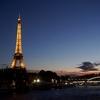 【フランス】パリ市内散策 & ディズニーランドパリオフィシャルホテル宿泊レポ