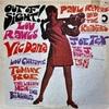 Lou Reed - The Beachnuts's Cycle Annie