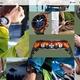 カシオPRO TREK Smart WSD-F20が本日発売! 価格は4万9000円台から