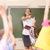 """「誰に合わせて授業するのか?」が難しい学校の現状と""""ふきこぼれ""""問題"""