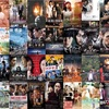 【第二回】勝手に韓国映画強化月間