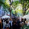 【動画あり】TOHOKU COFFEE STAND FESに出演して来ました!