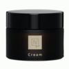 【N organic】Vie モイストリッチローション&エンリッチリフトクリーム 使用感と成分分析