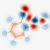 Pythonで量子化学計算(Psi4)