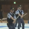 世界でも稀な程に犯罪の少ない国:日本、要因は銃を持たない警察官?