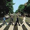 「ヒア・カムズ・ザ・サン(Here Comes The Sun)」ビートルズ(1969)