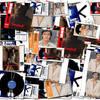 本日のお薦めアナログ盤 : 2020年01月18日号 #萩原健一 特集 | 12inch「惚れた」「男と女」「愛の世界」「惚れた」#水谷豊 #ショーケン