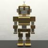【おっさん英語:132週目】あなたの携帯をパーソナル・ロボットに変える発明
