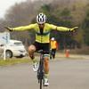 平田クリテリウム最終戦ハットリさん写真です!https://www.flickr.com/photos/147931421@N07/sets/72157701680988722