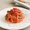 ジャニーさん伝説!自宅でスパゲッティ・・・