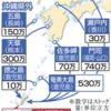 辺野古工事 故郷の土使わせない 12府県の18団体が沖縄を支援