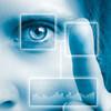 【セキュリティ】顔認証、声紋認証は安全?
