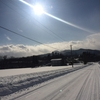 懐かし写真in北海道