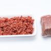 動物性タンパク質と植物性タンパク質、身体に良いのはどっち?という観察研究のお話
