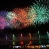 【お祭りデート】入間狭山で花火も見られるおすすめの夏祭りは?