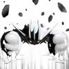 【ポケモンUSM】雨時々晴れ 落雷, 時空の歪みに注意 !【S12最高2010】