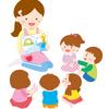子供を肯定するめちゃくちゃ簡単な方法は、全力で一緒に楽しむこと