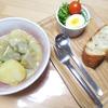 Soup-ya エルリストン 兵庫稲美町  カフェ  スープ専門店  テイクアウト