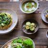 感染症対策と野菜の関係14~ピロリ菌に効果があると思われる予防食
