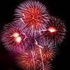 横浜スパークリングトワイライト2019 花火ありグルメありのイベント!