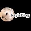 初ブログを作り一週間。PV数はじめGoogle Analyticsの数値を公開します