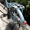 自転車買いました!!!