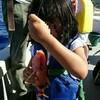 5歳娘 沖縄で釣り体験 もとぶつりぐ善海丸