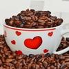 【コーヒー部】岩手の自家焙煎珈琲豆が買えるお店【穴場?】