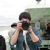 松村ゼミ視察旅行に帯同したら予想通り楽しかった件(その2)
