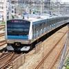 電車でのマナーから感じる日本の未来